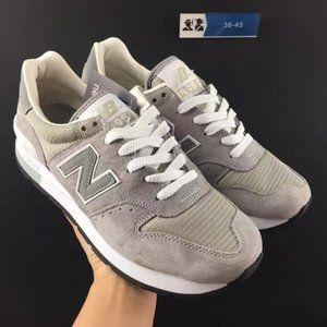 New Balance 995 996 990 1400 9.5